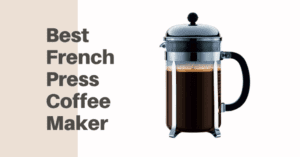 best french press featured image